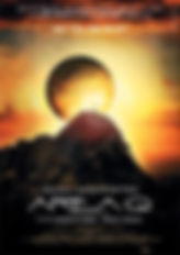 220px-Areaq-poster.jpg