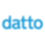 Datto Backup - The PC Lounge