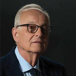 Carl Jürgen Greite