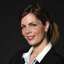 Rebecca Gellert