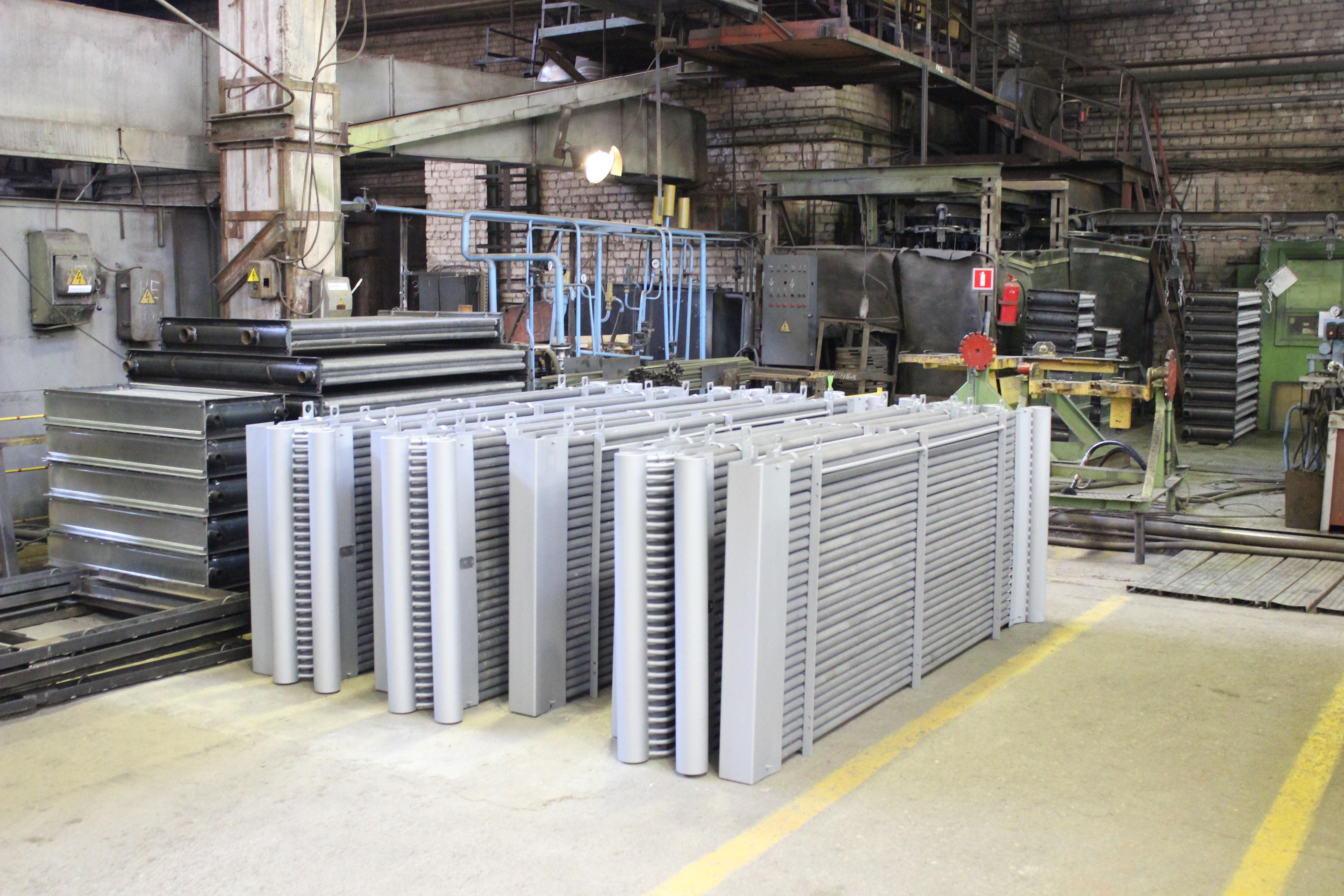 Сайт костромской завод теплообменников зао Паяный теплообменник Alfa Laval AC70X Черкесск