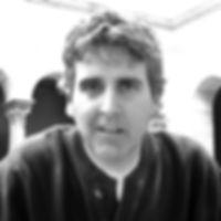 Bob Eckstein.jpg