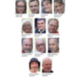 Styrelsen 2018.jpg
