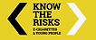 know the risks.PNG