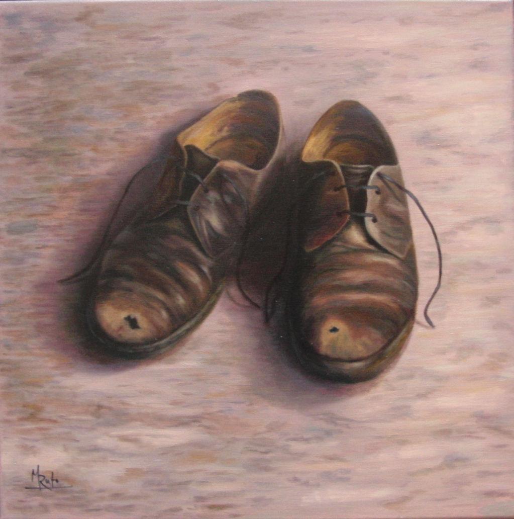 zapatos viejos.jpg
