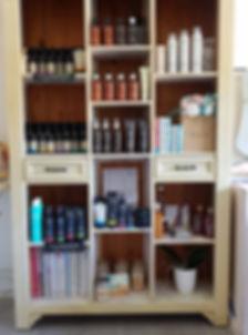 Retail shelves.jpg