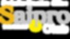 サイプロクラブロゴ.png