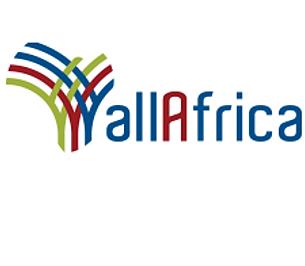 """Résultat de recherche d'images pour """"all africa presse logo"""""""