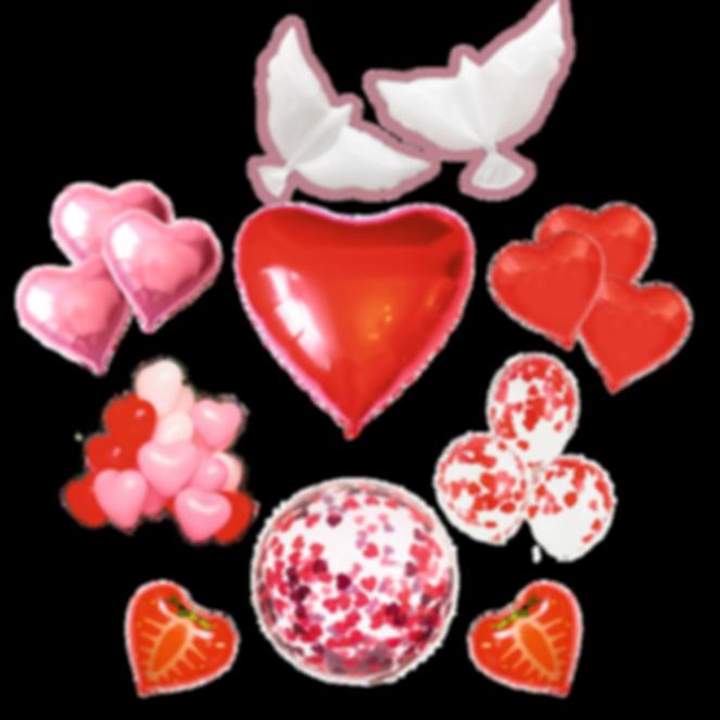 Про-любовь-общ.png