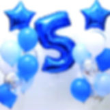 427-400-vozdushnye-shary-na-yubilej-cifr