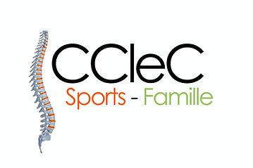 CCleC Sport Famille seul JPEG.jpg