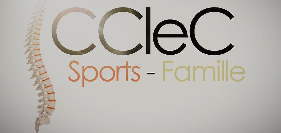 CCleC%2520Sport%2520Famille%2520seul%252