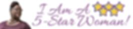 5star website crop.png