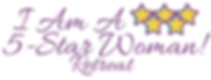 5-star woman retreat logo.png