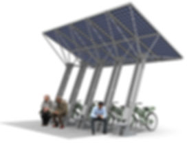 ZEDbike_130221_BikeCanopy_Group.jpg