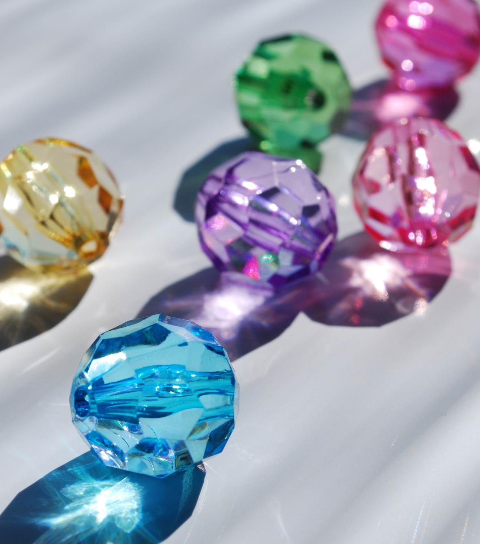beadboys bead boys bead store in san antonio