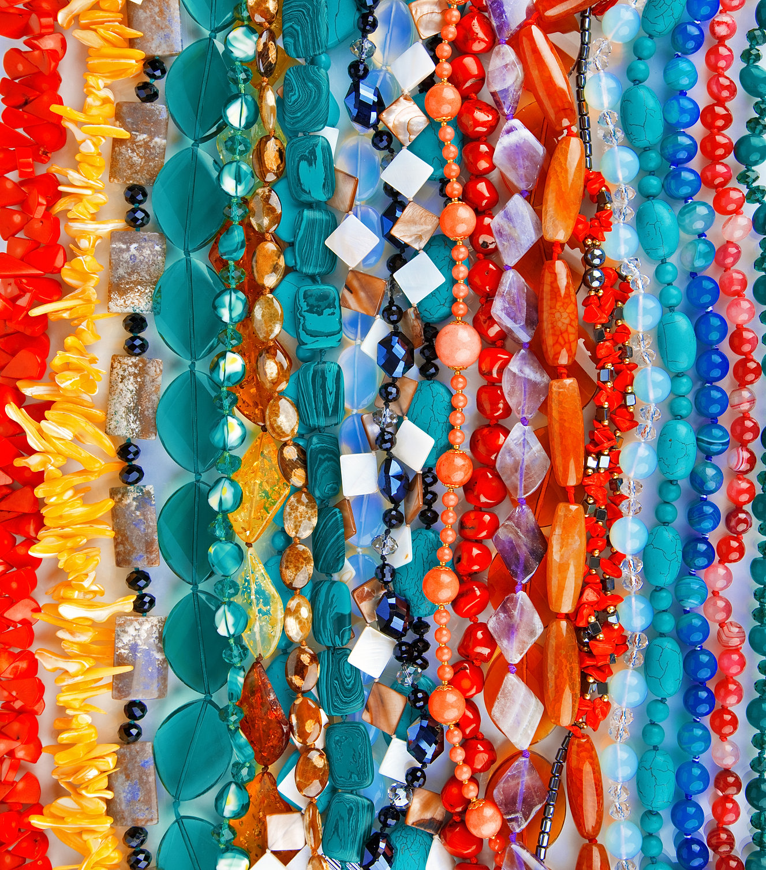 bead boys bead boys bead store in san antonio