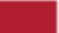 500Clown_logo.png
