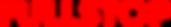 fullstop_logo.png