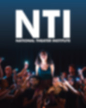 NTI Brochure Cover 8 V2_cropped.jpg
