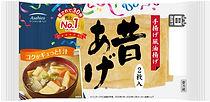 20mukashiage_data_tonjiru_商品-01.jpg