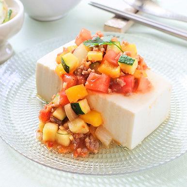 夏野菜たっぷり!冷やし麻婆豆腐.jpg