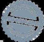 Logo-ISO-menor1.png