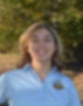 Suzie Suzanne Mitchell Lead Teacer at TLE Chrisian Academy at GO Accredited Teacher