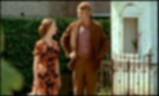 scena z filmu Nie ma mocnych