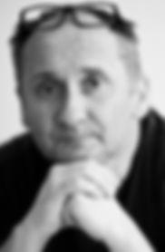 Dariusz Kożlenko