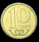 Kasachstan 3.png