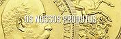 PRODUTOS.png