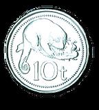 papua moeda 3.png