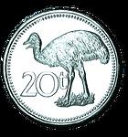 papua moeda 2.png