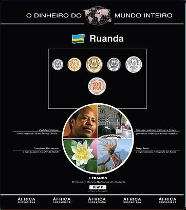 Rwanda-1.png
