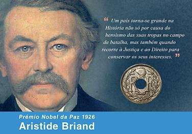 1926 Aristide Briand.png