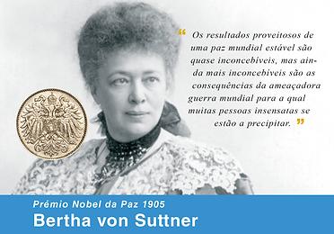 1952 Bertha von Suttner.png