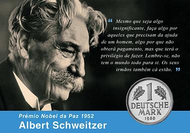 1952 Albert Schweitzer.png