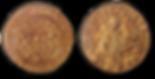 ouro descobrimentos moedas 2.png