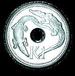 papua moeda 1.png