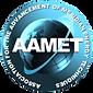 Ruthi Cohen-Joyner AAMET Certification