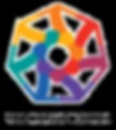logo welzijnsraad transparant.png