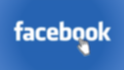 facebook-76536_1280-752x422.png