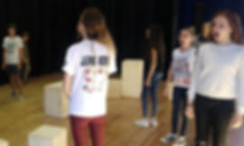 Atelier-theatre-voix-diction-ceto.jpg
