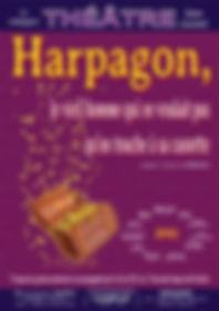 Affiche-Harpagon-le-vieil-homme-qui-ne-v