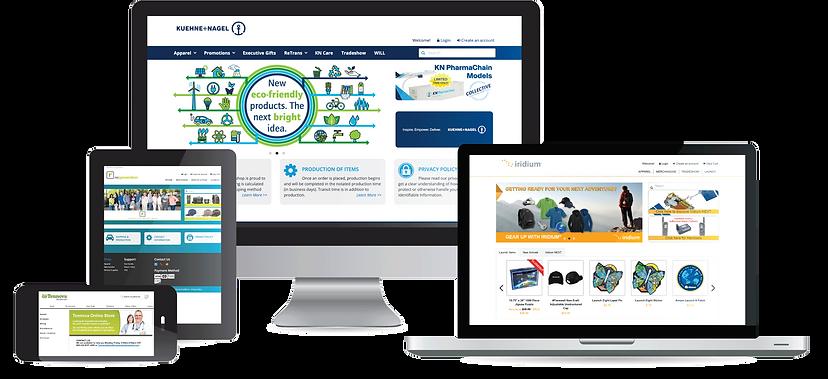 IB_Rebranding_2018_Website_Main_OnlineSt