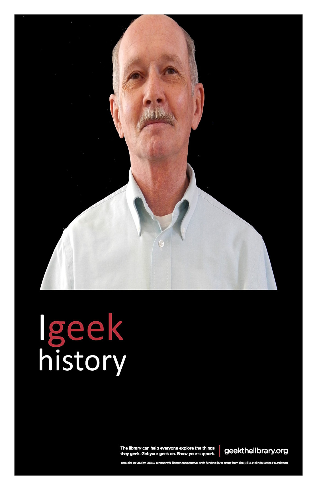geekypatrick2.jpg