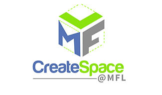 CreateSpace@MFL Presents: