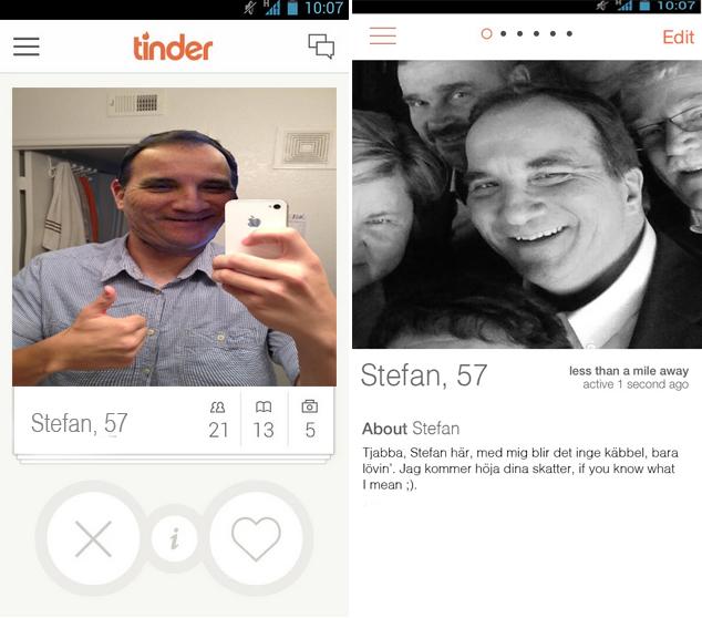 free webcam bøsse sex chat dating app