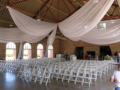 Indian Wedding Decorations Calgary Tent Rentals Corporate